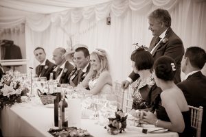 alnwick-wedding-photography-36