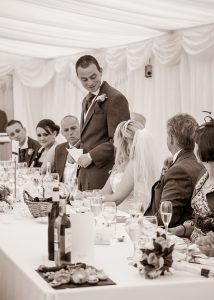 alnwick-wedding-photography-37