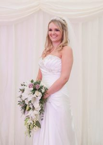 alnwick-wedding-photography-43