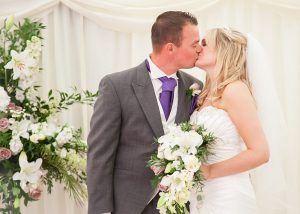alnwick-wedding-photography-44