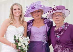 alnwick-wedding-photography-45