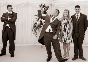 alnwick-wedding-photography-47