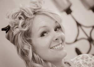 alnwick-wedding-photography-55