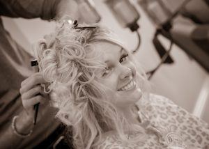 alnwick-wedding-photography-58