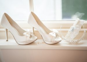 alnwick-wedding-photography-59