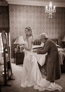 alnwick-wedding-photography-64