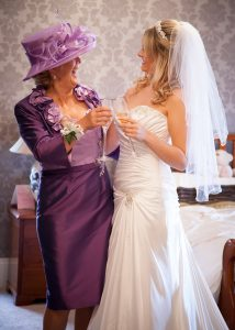 alnwick-wedding-photography-70