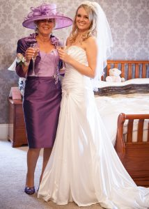 alnwick-wedding-photography-72