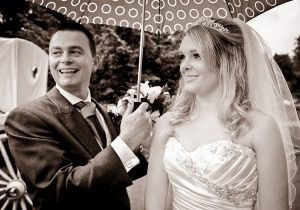alnwick-wedding-photography-74