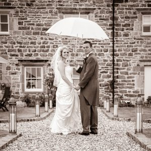 alnwick-wedding-photography-square3