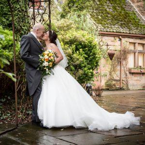 lumley-castle-wedding-photography-square1