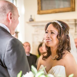 lumley-castle-wedding-photography-square3