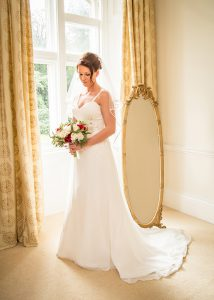 middleton-hall-belford-bride-wedding-photography-65