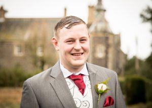 middleton-hall-belford-wedding-groom