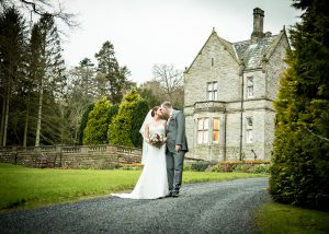middleton-hall-belford-wedding-photo