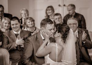 middleton-hall-belford-wedding-photographer-2
