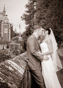 middleton-hall-belford-wedding-photographs