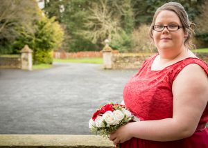middleton-hall-belford-wedding-photography-1