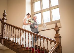 middleton-hall-belford-wedding-photography-16