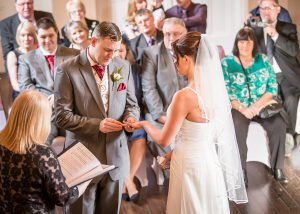 middleton-hall-belford-wedding-photography-18