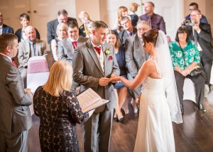 middleton-hall-belford-wedding-photography-19