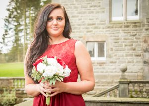 middleton-hall-belford-wedding-photography-2