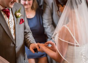middleton-hall-belford-wedding-photography-20