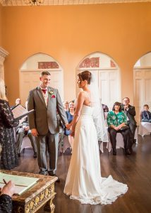 middleton-hall-belford-wedding-photography-21