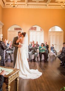 middleton-hall-belford-wedding-photography-22