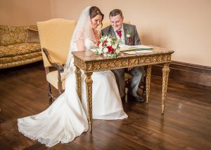 middleton-hall-belford-wedding-photography-23