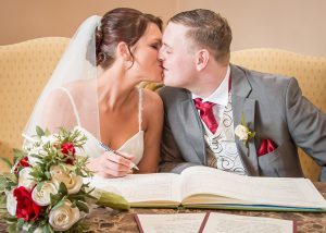 middleton-hall-belford-wedding-photography-24