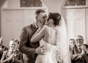 middleton-hall-belford-wedding-photography-26