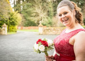 middleton-hall-belford-wedding-photography-3