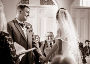 middleton-hall-belford-wedding-photography-30