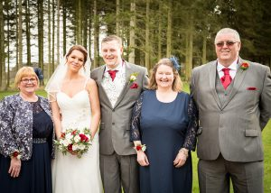 middleton-hall-belford-wedding-photography-37
