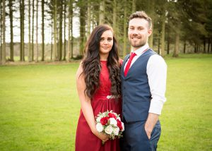 middleton-hall-belford-wedding-photography-41