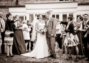 middleton-hall-belford-wedding-photography-46