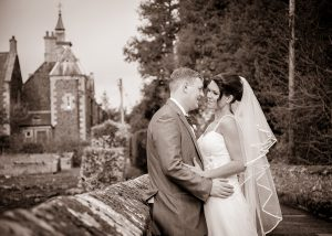 middleton-hall-belford-wedding-photography-49