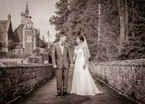 middleton-hall-belford-wedding-photography-51