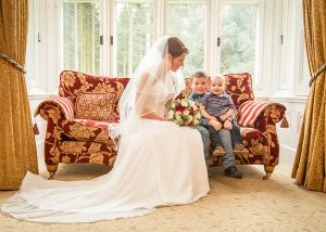 middleton-hall-belford-wedding-photography-54