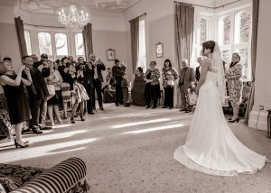 middleton-hall-belford-wedding-photography-55