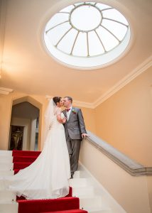 middleton-hall-belford-wedding-photography-6