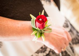 middleton-hall-belford-wedding-photography-61