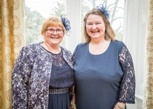 middleton-hall-belford-wedding-photography-64