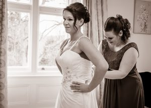 middleton-hall-belford-wedding-photography-67