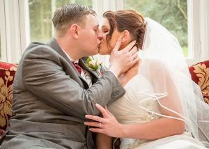 middleton-hall-belford-wedding-photography-70