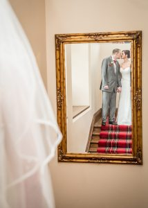 middleton-hall-belford-wedding-photography-73