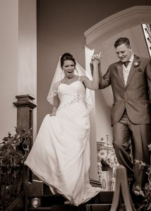 middleton-hall-belford-wedding-photography-75