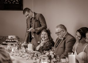 middleton-hall-belford-wedding-photography-77