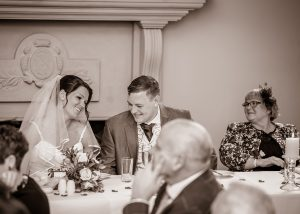 middleton-hall-belford-wedding-photography-78